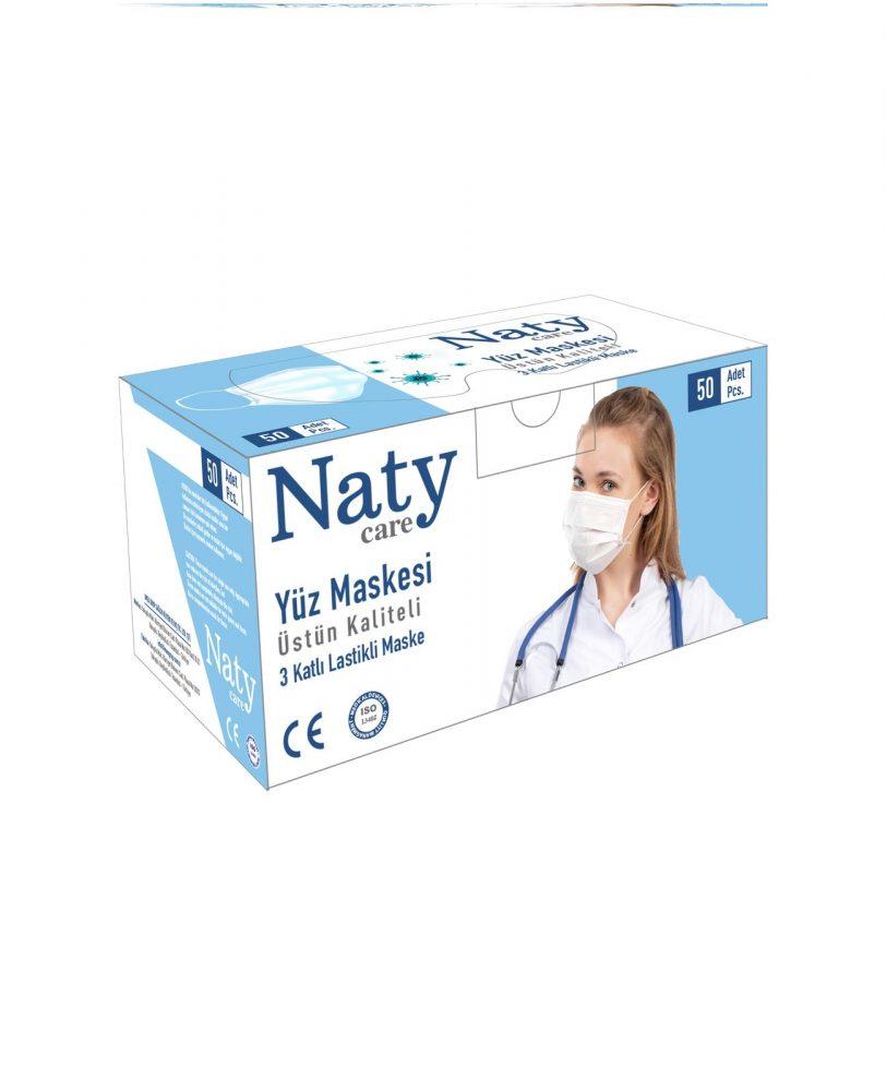 Naty 1