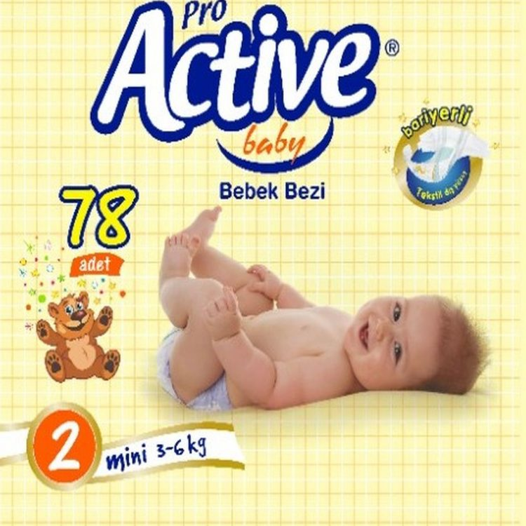 proactive 2