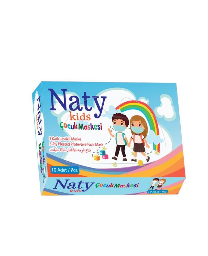 Naty 2