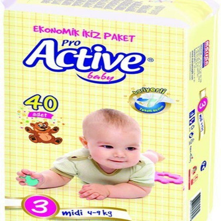 Proactive 3a