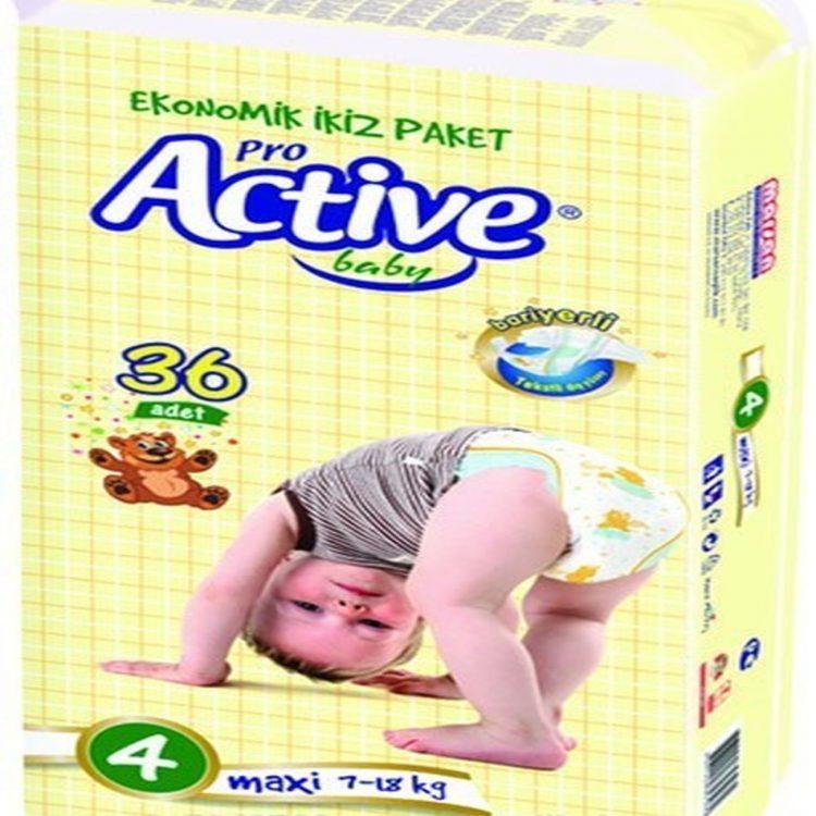Proactive 4a