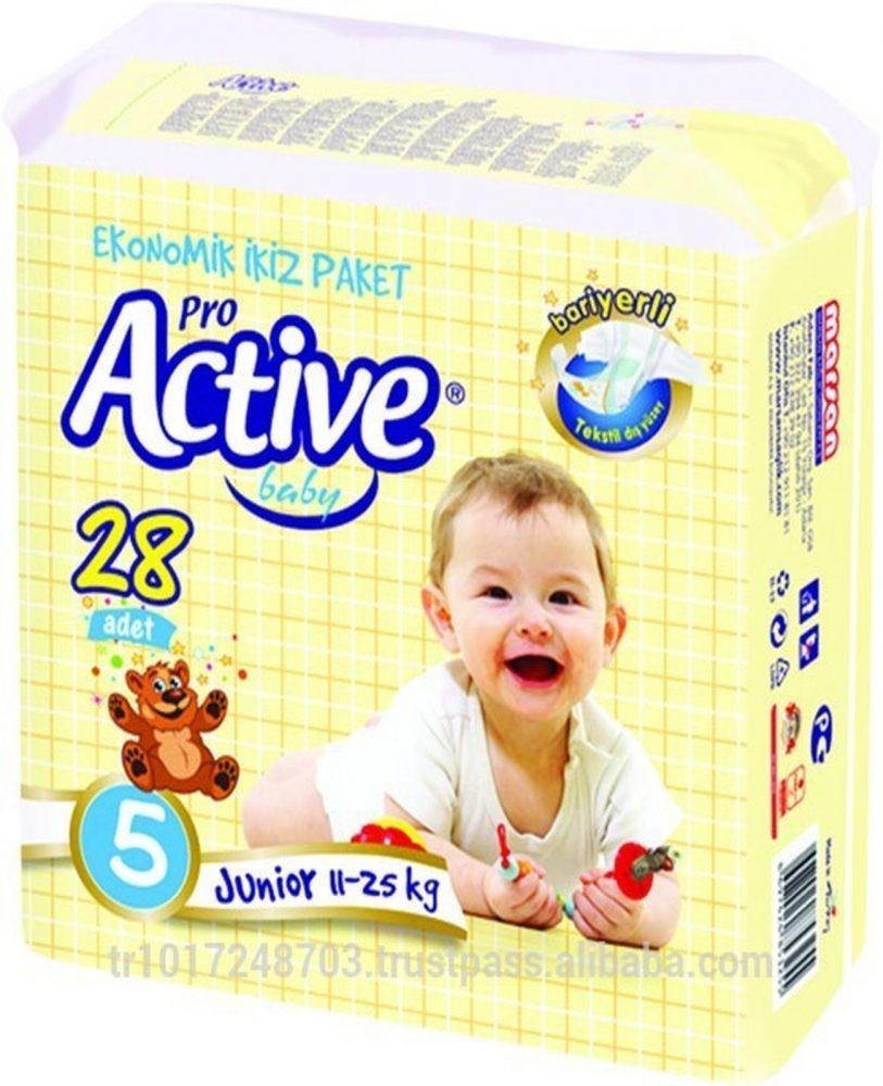 Proactive 5a