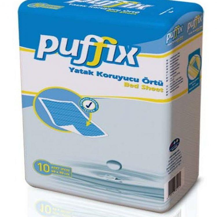 Puffix 10