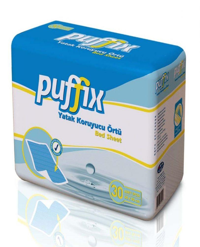 Puffix 30